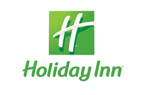 Логотип Holiday Inn Chelyabinsk